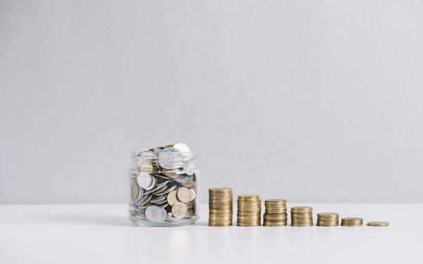 Thời điểm và những vấn đề nên-không nên đề cập trong đề xuất tăng lương