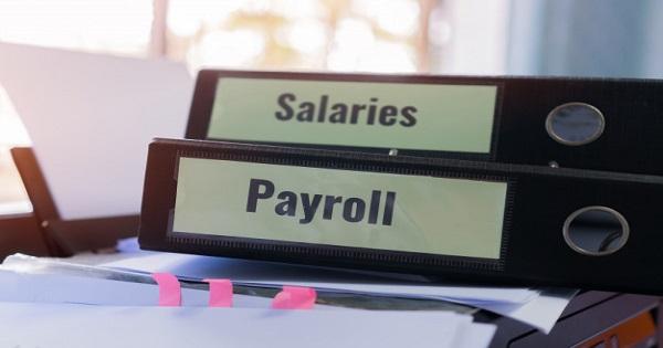 Vấn nạn trong quản lý bảng công, bảng lương công nhân