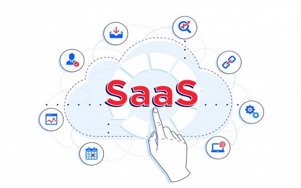 SaaS được xem là giải pháp cách mạng hóa công nghệ kinh doanh