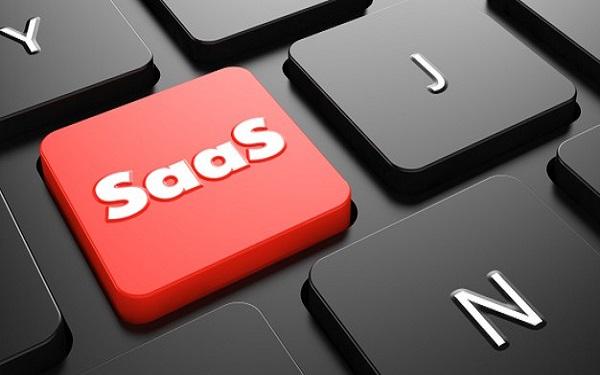 Ví dụ về SaaS từ nhà đi đầu Salesforce