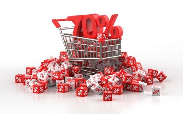 Yếu tố Price (giá cả)