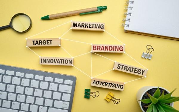 Những hiểu biết cơ bản về Marketing 7P