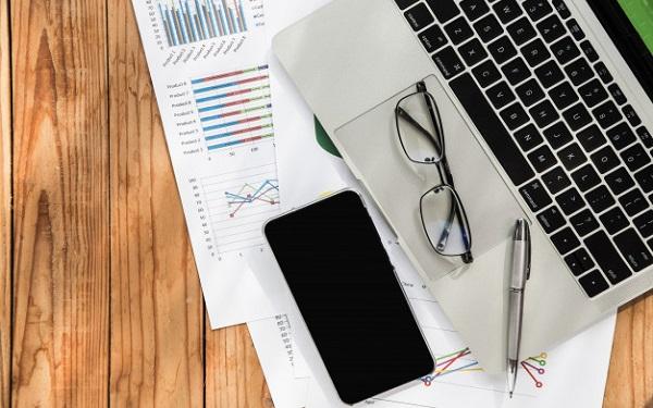 4 Tips để giảm thiểu gánh nặng của báo cáo bán hàng