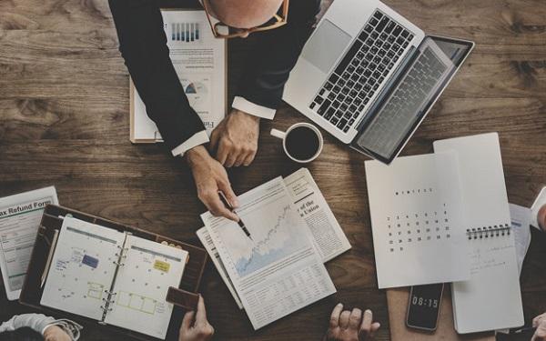 Các mục cần có trong bản kế hoạch kinh doanh