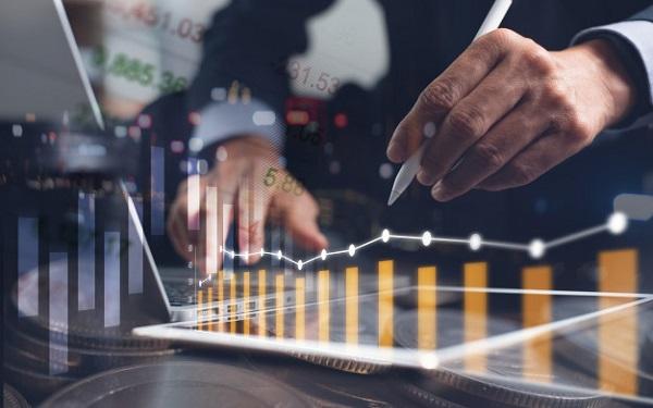Kế hoạch marketing mẫu hoàn hảo giúp quản lý tốt hoạt động tiếp thị