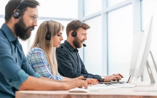 Download kế hoạch marketing mẫu để ứng dụng thành công chiến lược chăm sóc khách hàng hiệu quả