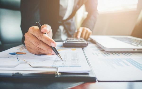 Thu thập dữ liệu trong việc đánh giá mức độ về nhu cầu của khách hàng