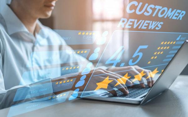 Những yếu tố giúp doanh nghiệp định vị thương hiệu
