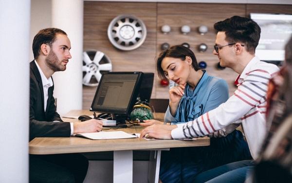 Quy trình chốt sales đóng vai trò vô cùng quan trọng trong bán hàng
