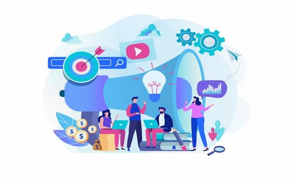 Marketing Automation ngày càng được sử dụng phổ biến trong tiếp thị