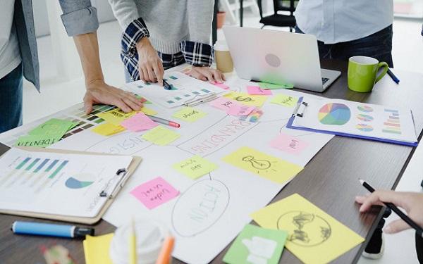 Hạn chế rủi ro trong triển khai kế hoạch marketing và download kế hoạch marketing mẫu