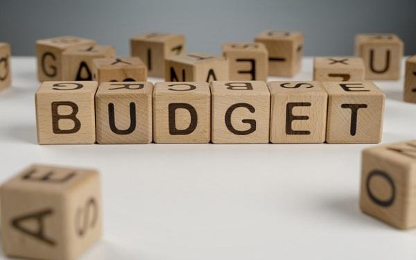 Download một kế hoạch kinh doanh bài bản giúp doanh nghiệp hoạch định ngân sách tốt hơn