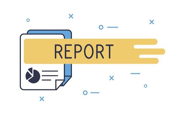 Hướng dẫn xây dựng báo cáo doanh số bán hàng