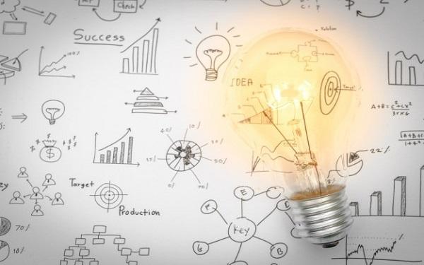 Mẫu kế hoạch kinh doanh 2021 từ các chuyên gia