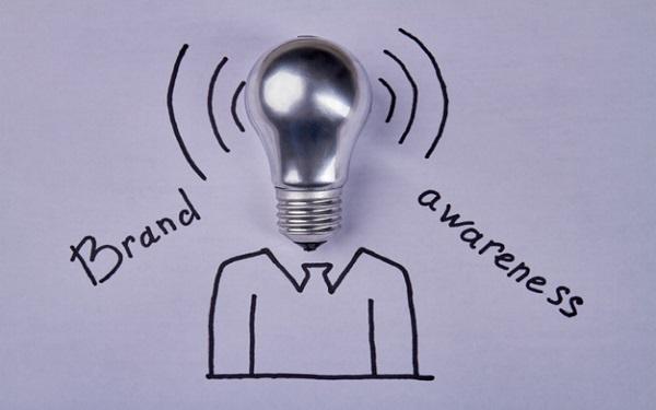 Brand Positioning giúp doanh nghiệp định vị và củng cố thương hiệu