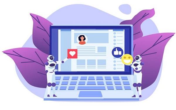 Automation marketing được hiểu là tiếp thị tự động hóa