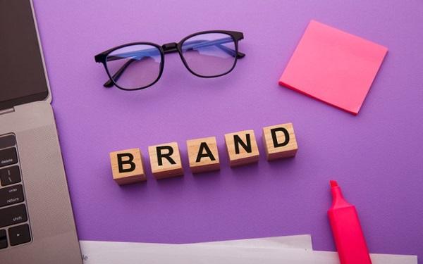 Định vị thương hiệu (Brand Positioning)