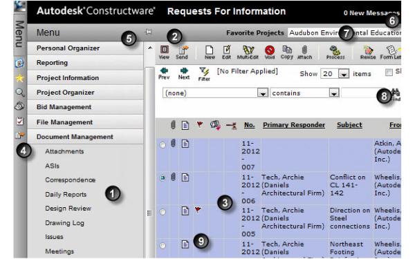 Giao-dien-phan-mem-autodesk-constructware