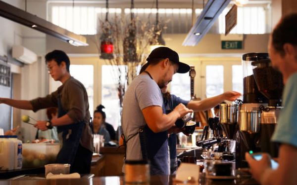 quan-ly-quan-cafe