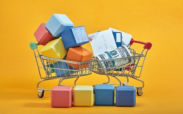 8 chiến lược ra mắt sản phẩm mới không thể bỏ qua