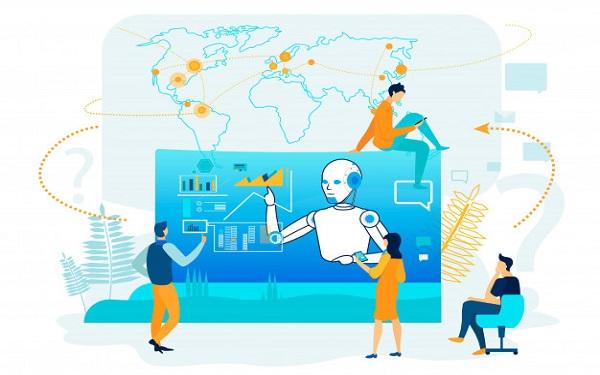 Automation marketing giúp tăng tỷ lệ chuyển đổi khách hàng