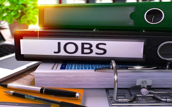 Tùy từng loại hồ sơ nhân sự mà sẽ có cách quản lý khác nhau