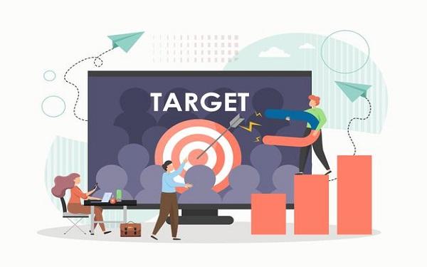 Phân biệt hai hình thức marketing phổ biến