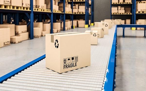 Định nghĩa về phân phối sản phẩm
