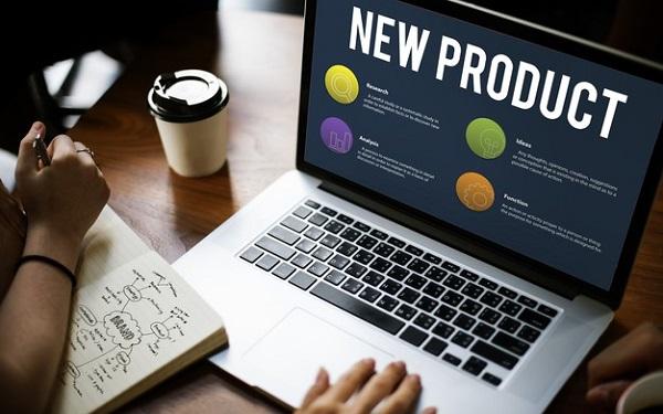 Tại sao chiến lược truyền thông sản phẩm mới lại quan trọng?