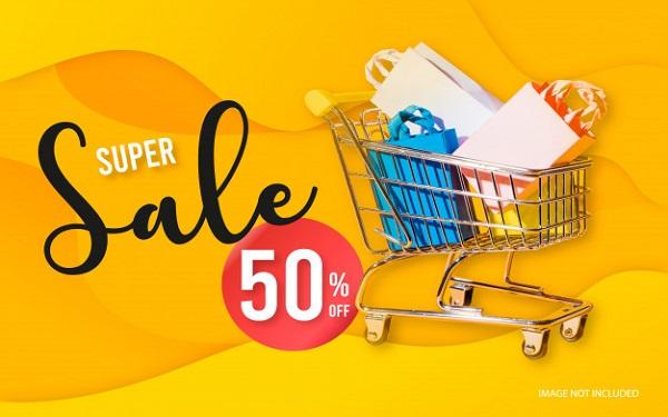Tạo động lực mua sắm cho khách hàng