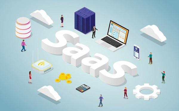 FastWork E-Office được xây dựng theo mô hình SaaS, dưới dạng dịch vụ Cloud