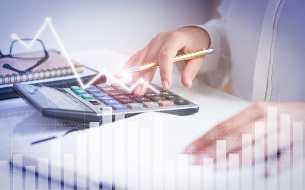 Những điều cần biết về lương Net và lương Gross