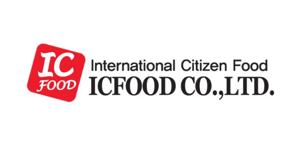 ICFOOD Việt Nam