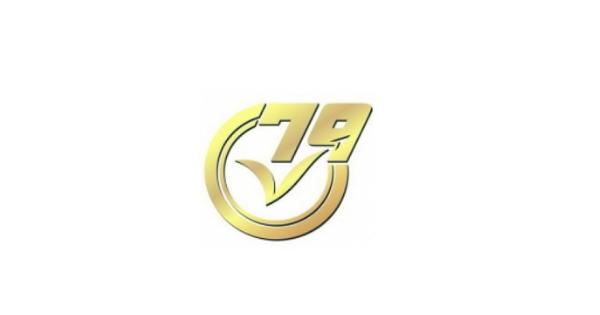 79 JSC